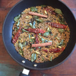 Madras Curry Powder – an easy DIY curry mix that'll rock your world